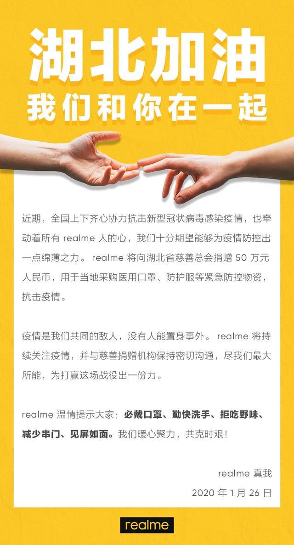 http://www.ectippc.com/chuangye/310593.html