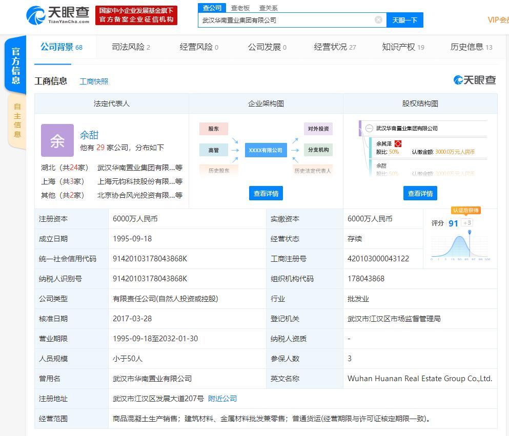 http://www.fanchuhou.com/jiaoyu/1746151.html