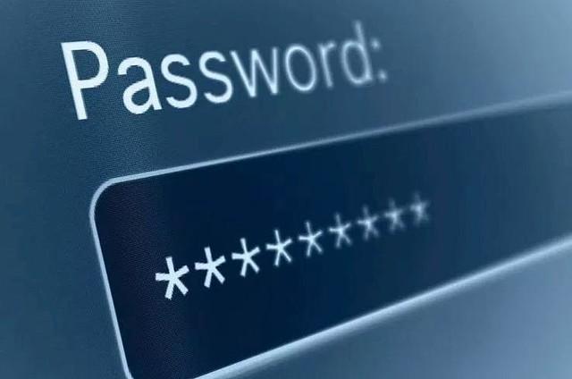 黑客公布50W台服务器数据 大量设