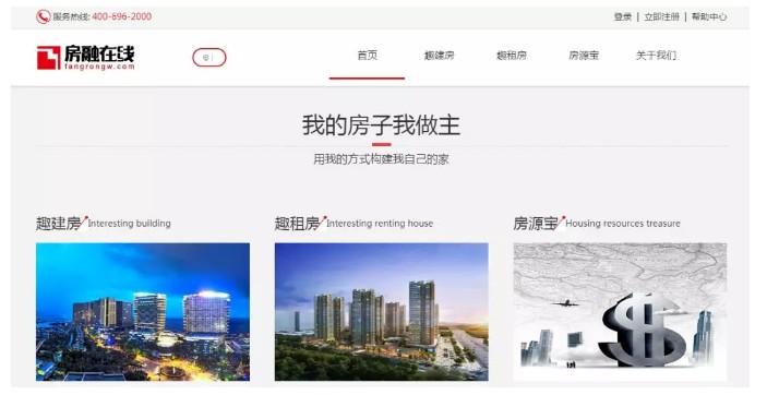 http://www.shangoudaohang.com/shengxian/284162.html