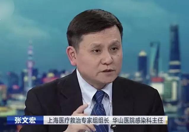 http://www.edaojz.cn/xiuxianlvyou/459529.html