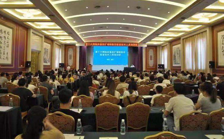 http://www.edaojz.cn/xiuxianlvyou/459467.html