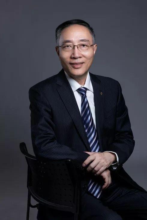 http://www.fanchuhou.com/yule/1748903.html