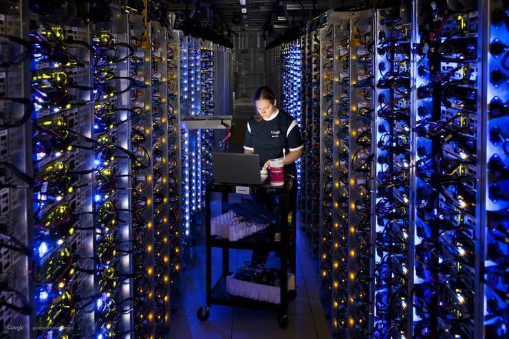 深度学习的光环背后,都有哪些机器学习的新进展被忽视了?