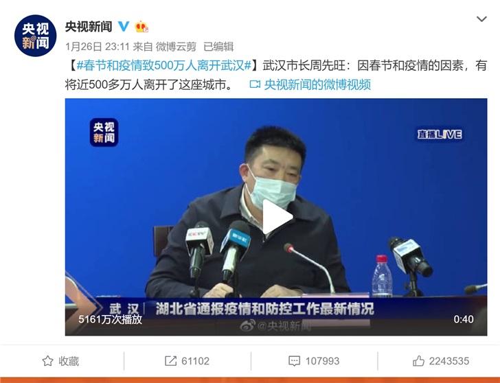 http://www.weixinrensheng.com/kejika/1501408.html