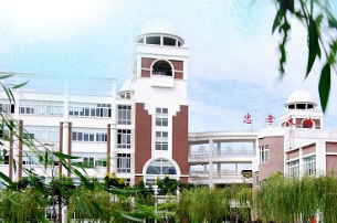 四川大学锦城学院:山东、广东考点艺术类专业校考考试暂缓