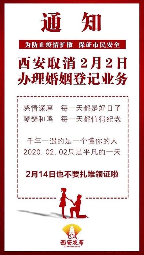 http://www.umeiwen.com/sifanghua/1503221.html