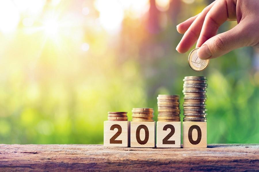 预见2020互联网医疗丨潮水退去,马太效应显现,商业模式亟待明晰