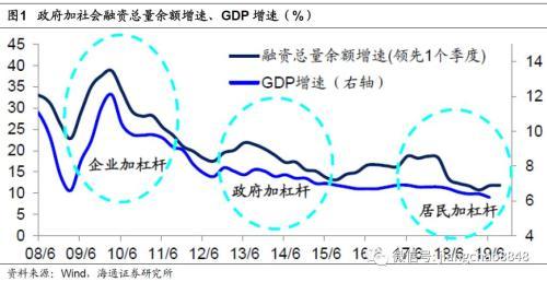 http://www.weixinrensheng.com/caijingmi/1501358.html