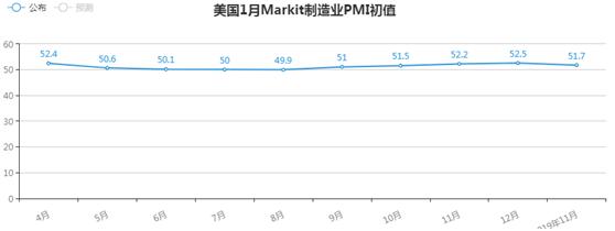 http://www.weixinrensheng.com/caijingmi/1502567.html