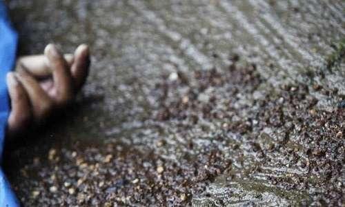 巴基斯坦一记者在家中遭不明枪手袭击身亡