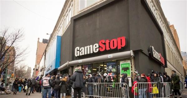 加州男子打劫电玩商店被判十年