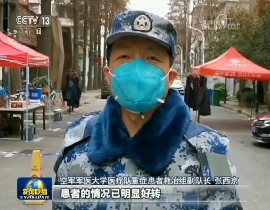 http://www.k2summit.cn/shehuiwanxiang/1946242.html