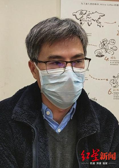 对话华西医院医疗救援队负责人:曾做最坏打算 争取医护人员零感染