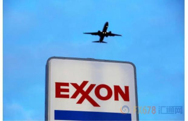 原油交易提醒:全球旅行意愿重挫令油价持续蒙阴,中东动荡局势及OPEC+减产支撑或是杯水车薪