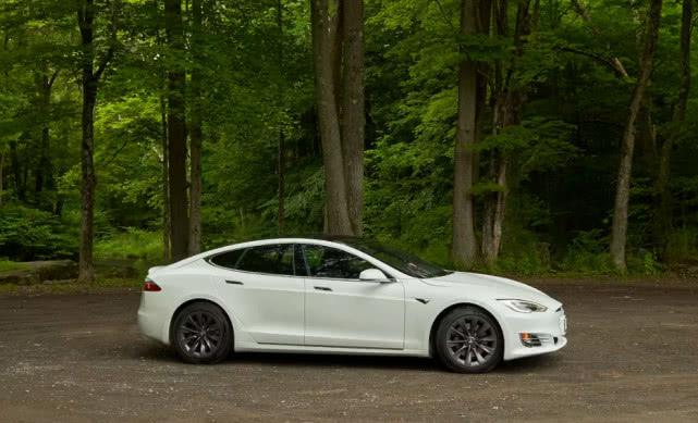特斯拉Model X/S今年迎来重大升级 详细内容曝光