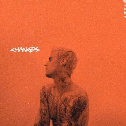 贾斯汀·比伯新专辑2月14日发行,新歌聚焦婚姻和成长