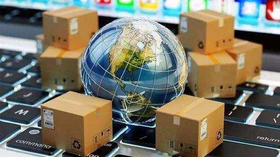 美国互联网巨头控制下的跨境电商生态:建独立站还是继续绑定平台