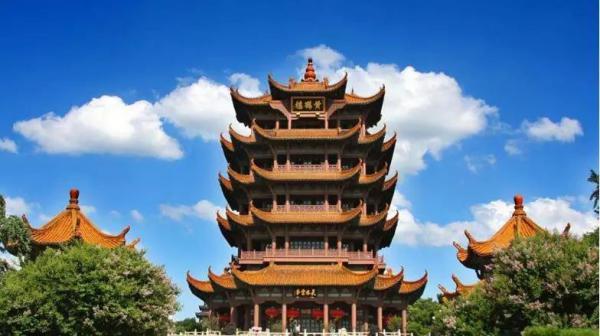 武汉市出台新政:疫情防控期间,企业依法依规支付劳动报酬