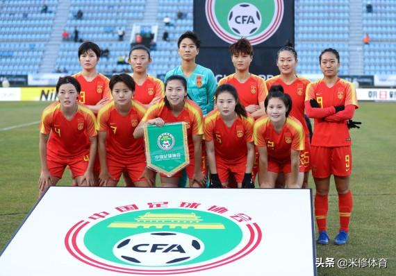 再遇麻烦!中国女足在澳洲被要求隔离,恐影响奥运预选赛