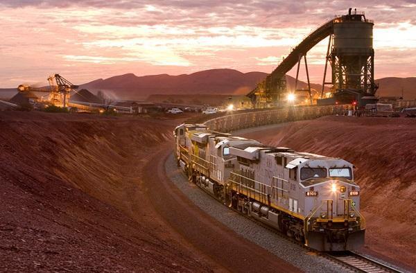 冠状病毒疫情肆虐  澳洲矿业生产商受冲击