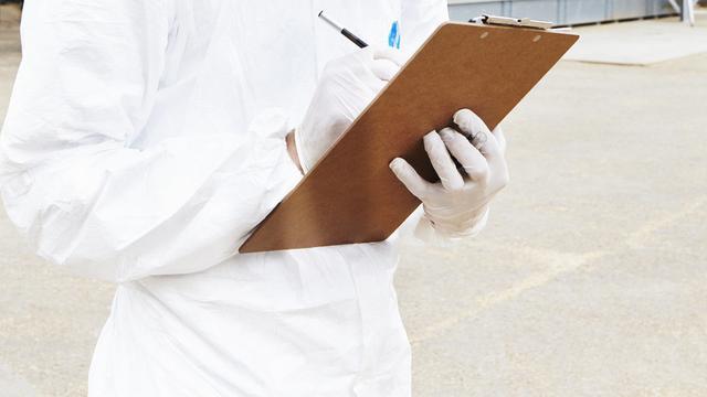 海南省新型冠状病毒感染的肺炎新增确诊病例5例