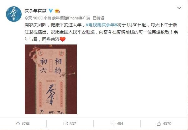 http://www.ectippc.com/chanjing/311228.html