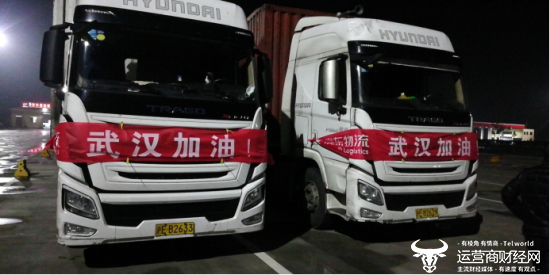 http://www.shangoudaohang.com/yejie/284690.html