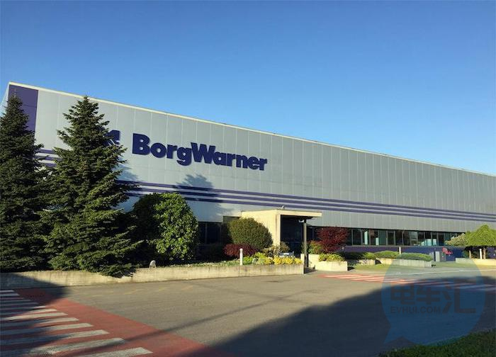 博格华纳33亿美元整合德尔福,双方将拓展新能源技术市场