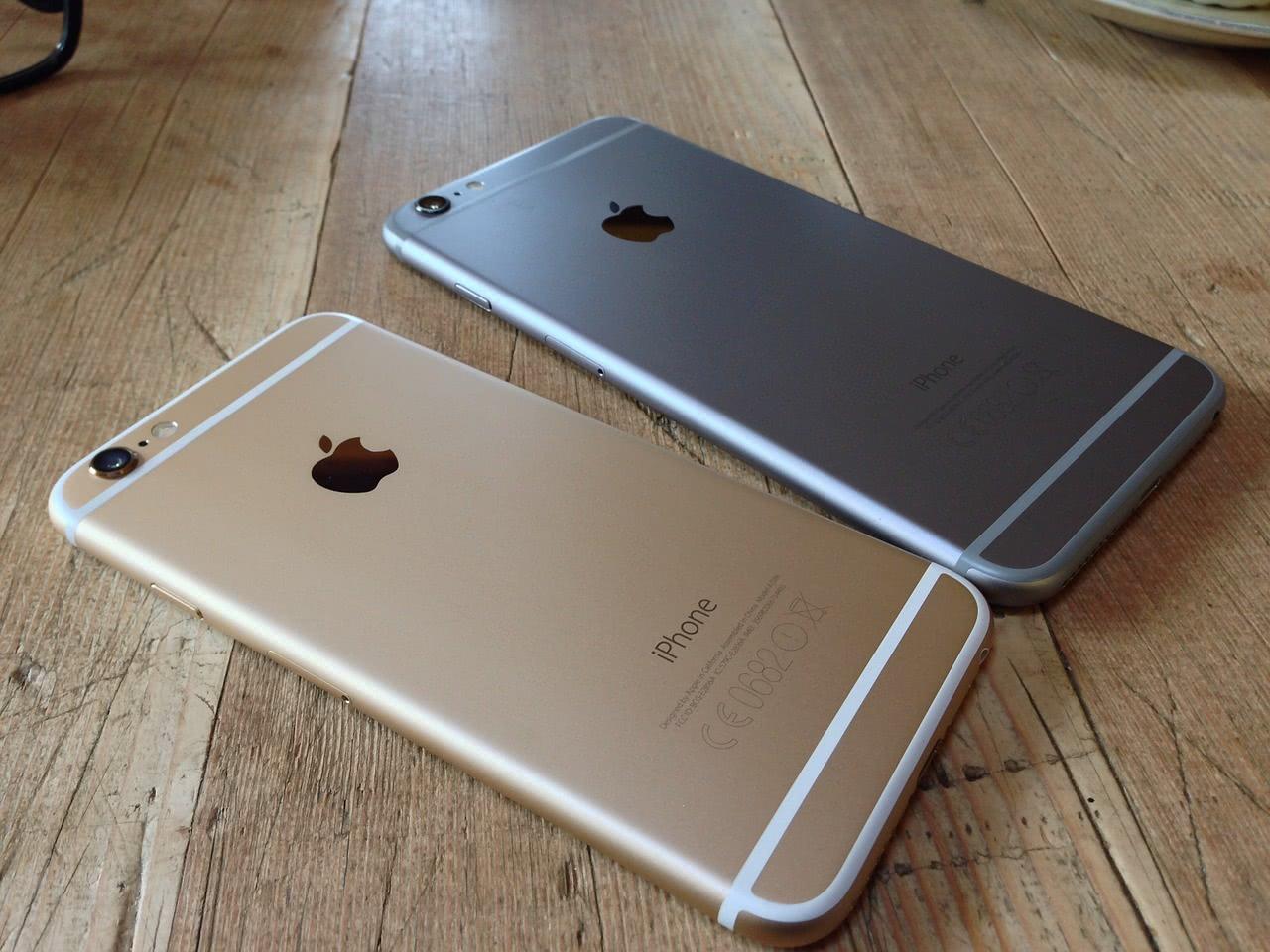 iPhone增产计划可能被疫情打断,苹果到底多么离不开中国?