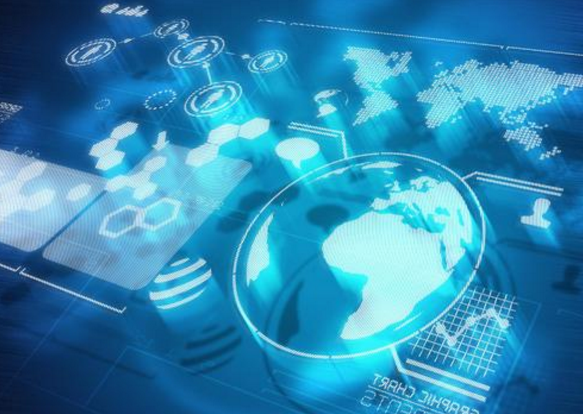"""区块链令世界""""失控"""",系统内交易成本却无限趋近于零"""