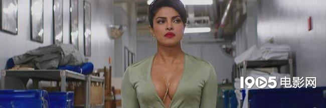 《黑客帝国4》开机在即 印度选美冠军火线进组