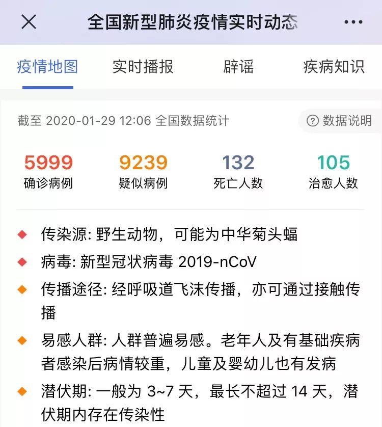 http://www.edaojz.cn/yuleshishang/464109.html