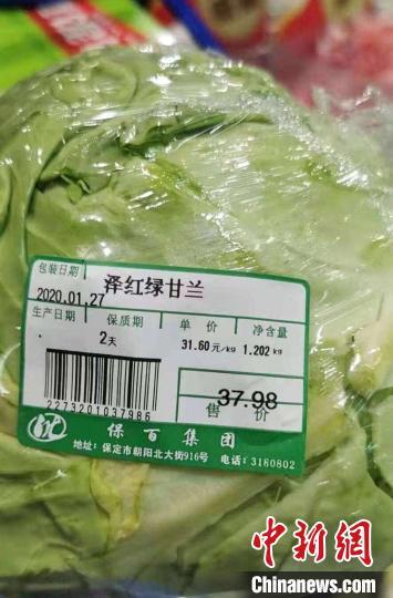 http://www.edaojz.cn/difangyaowen/463950.html