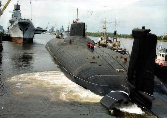 俄罗斯建造新型巡逻艇,火力堪比护卫舰,内部装修不输豪华游轮