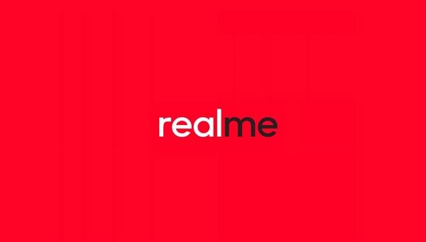 杨紫代言真我手机正式官宣:realme首位全球代言人