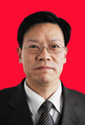 /jiaoyu/1370823.html