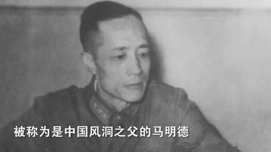 中国航空第一奇才,一辈子没研制过战机,却为六代机立下赫赫战功