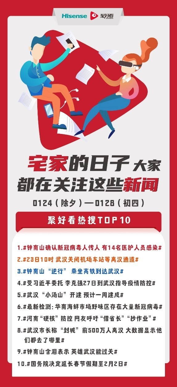 http://www.weixinrensheng.com/kejika/1506278.html