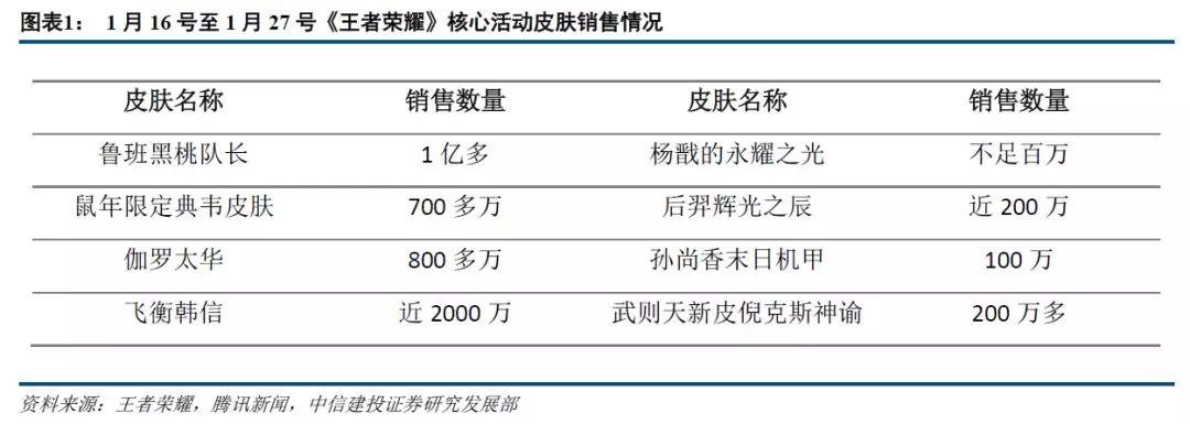 http://www.weixinrensheng.com/kejika/1506265.html