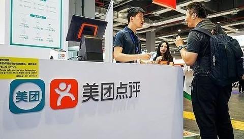http://www.shangoudaohang.com/haitao/284781.html