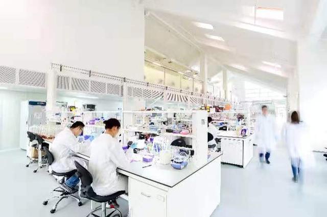 清华药学院院长:发现新冠病毒肺炎可能有效药物