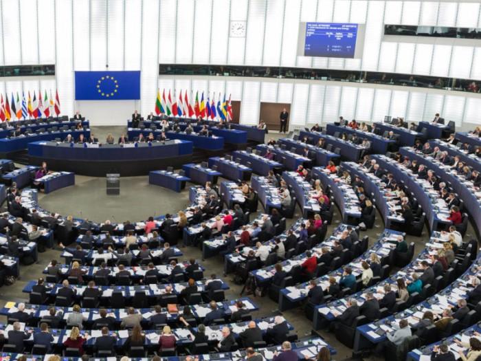 欧盟理事会投票通过英国脱欧协议