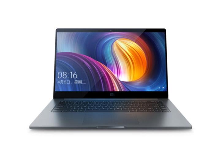 小米笔记本Pro增强版推出i5配置:升级100% sRGB+小米互传,5899元