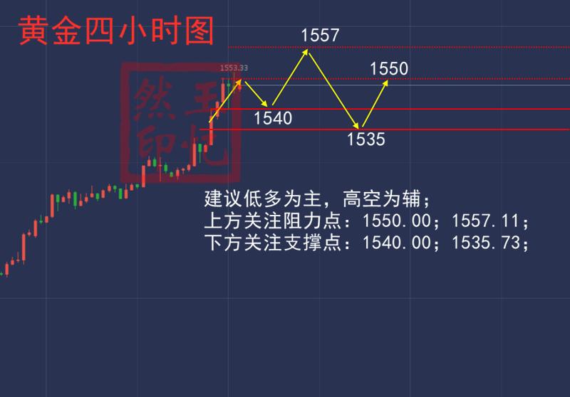 http://www.jienengcc.cn/hongguanjingji/174856.html