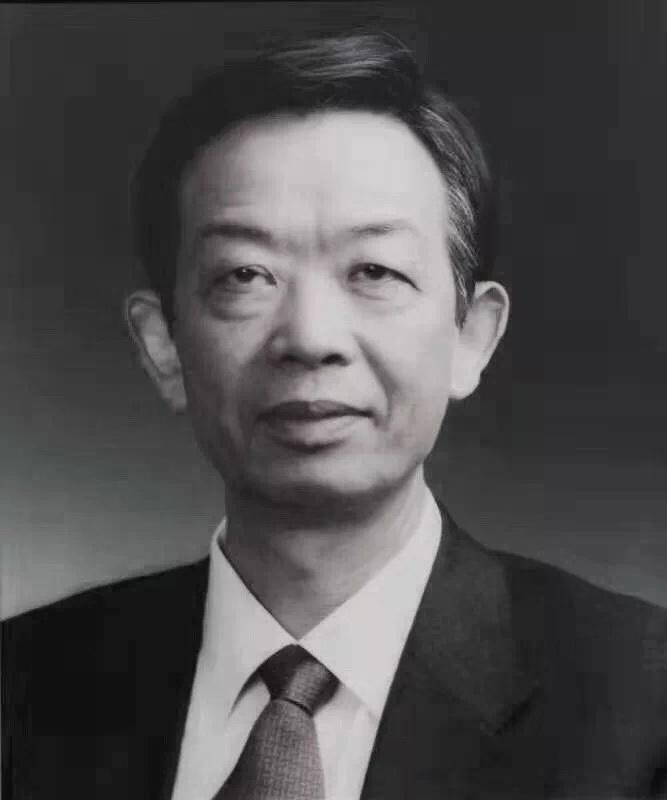 中国工程院院士、清华教授蒋洪德逝世 享年78岁图片