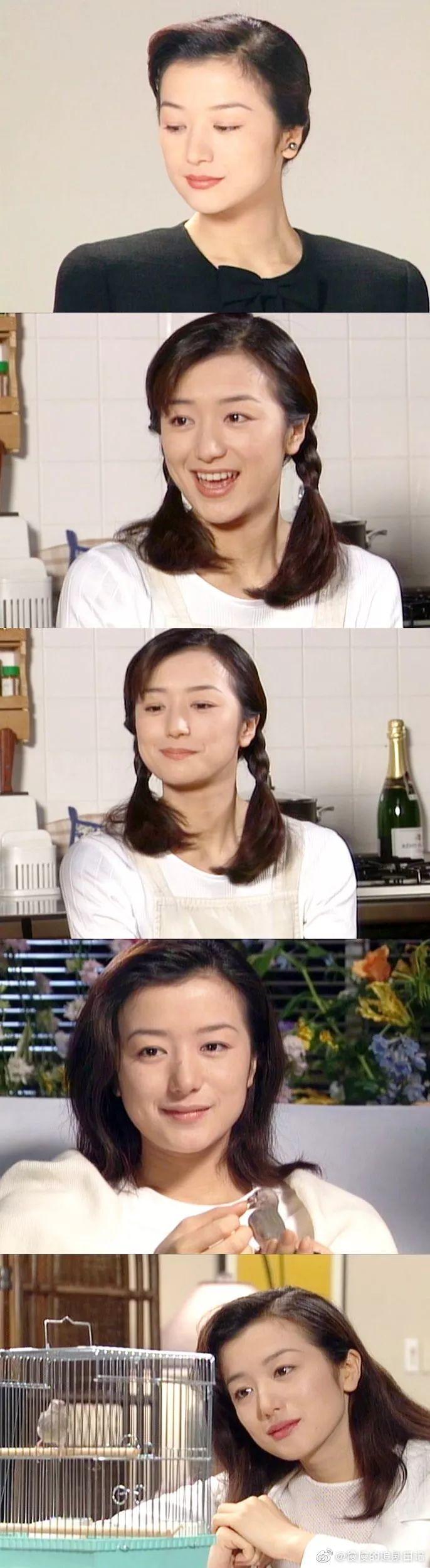 京香 鈴木