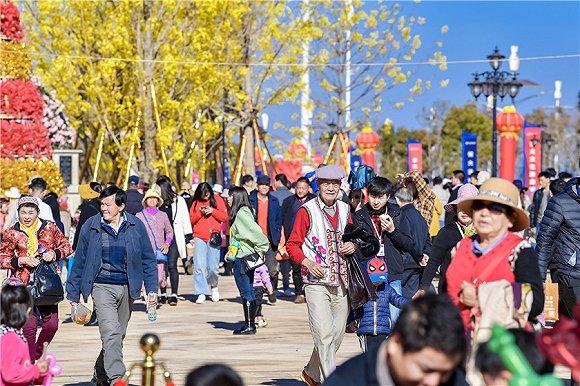 http://www.qwican.com/jiaoyuwenhua/2713047.html