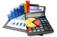 招商信诺资产管理公司获批筹建 外资保险资管将增至四家