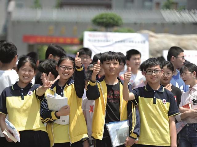 重获PISA考试第一,能说明中国基础教育成功吗